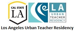 Los Angeles Urban Teacher Residency